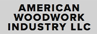 American Woodwork Industry